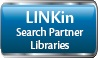 LINKin Partner Libraries